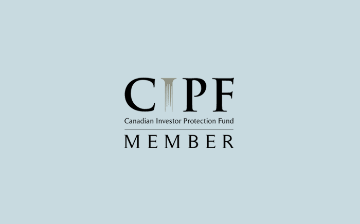 Canadian Investor Protection Fund Logo